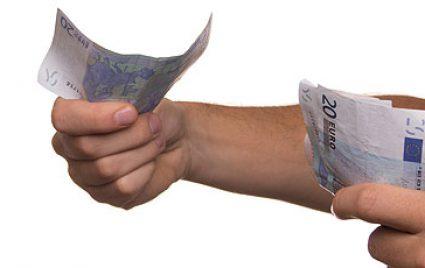 Fiscale regels eigen woning; Hoe zit het ook alweer?