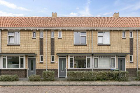 Karperstraat 89, Arnhem