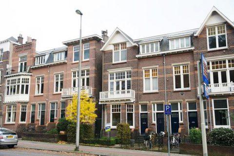 Apeldoornseweg 162