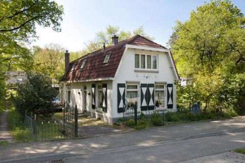Kemperbergerweg 811