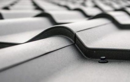 Nieuw model taxatierapport meer invloed op woningwaarde met asbest
