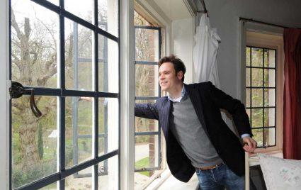 Deze zomer uw huis verkopen? Uw makelaar in Arnhem en de Veluwe geeft 10 tips.