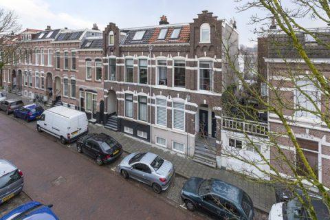 Annastraat 6