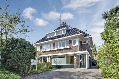 Velperweg 111, Arnhem