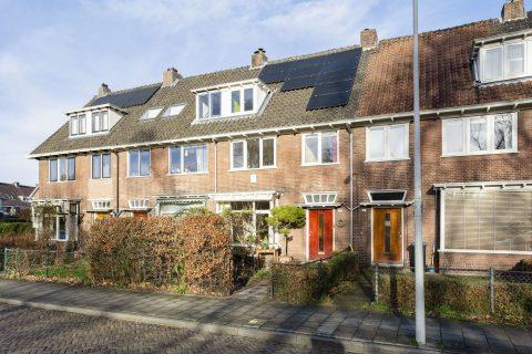 Schavenmolenstraat 63, Arnhem