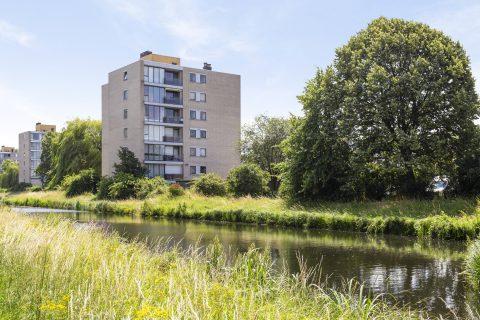 Bontekoestraat 114, Arnhem