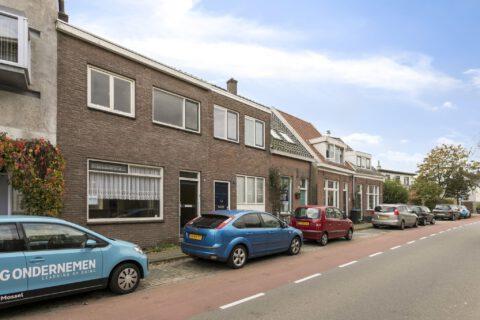 Veluwestraat 3, Arnhem