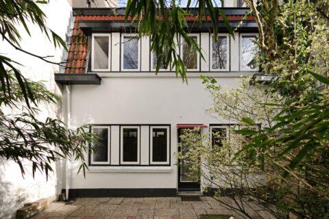 Prins Hendrikstraat 39, Arnhem