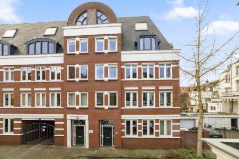 Rietgrachtstraat 43, Arnhem
