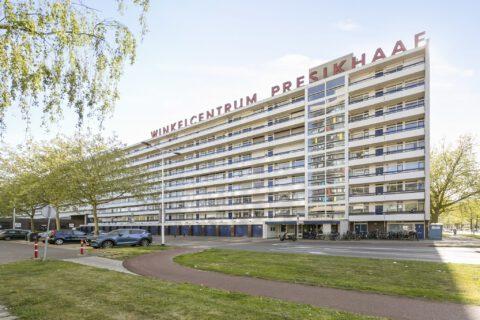 Gildemeestersplein 68, Arnhem