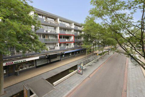 Hofstraat 56, Apeldoorn