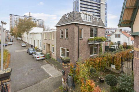 Molenbeekstraat 59, Arnhem