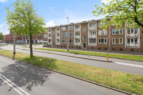 Huissensestraat 563, Arnhem
