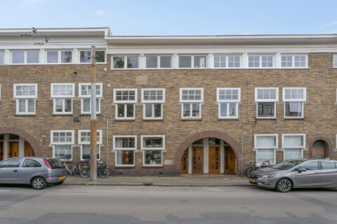 Hommelseweg 396, Arnhem