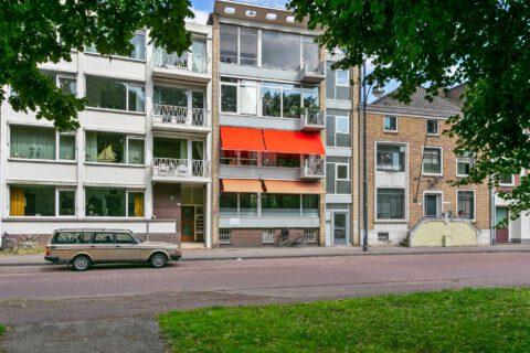 Eusebiusbuitensingel 273, Arnhem